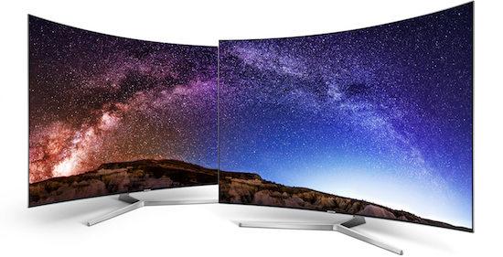 goedkope tv